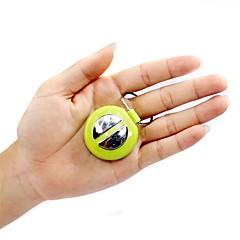 abordables Productos Anti-Estrés-Mordazas y juguetes de broma Juguete Circular Juguetes extraños