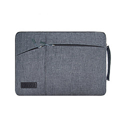 "お買い得  ラップトップケース-生地Cases For10inch / 11 "" / 12inch / 10.1inch / 10.6 "" / 11.6inch / 10.5 "" Samsung / Microsoft / MacBook Air / Macbook"