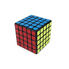 abordables Cubos IQ-Cubo de rubik Un PCS Shengshou D0936 Rainbow Cube 5*5*5 4*4*4 3*3*3 2*2*2 Cubo velocidad suave Cubos mágicos rompecabezas del cubo