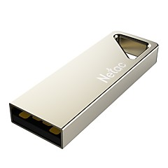 preiswerte USB Speicherkarten-Netac 16GB USB-Stick USB-Festplatte USB 2.0 U326