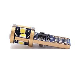 preiswerte LED Autobirnen-can-bus fehlerfrei emc universal auto led seitenmarker leselicht nummernschild licht