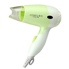 abordables Secador de Pelo-Factory OEM Secadoras de cabello for Hombre y mujer 110-240V Temperatura Ajustable Peso ligero Regulación de velocidad del viento Ligero