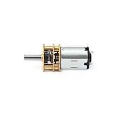 저렴한 -기타 모듈 Keyestudio / 외부 전원 공급 장치