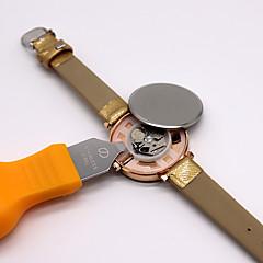 お買い得  腕時計用アクセサリー-メンテナンスツール&キット プラスチック 金属合金 腕時計用アクセサリー 0.027kg 便利