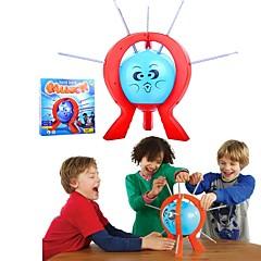 abordables Productos Anti-Estrés-Globos / Mordazas y juguetes de broma Creativo Gracioso Adultos / Adolescente Regalo