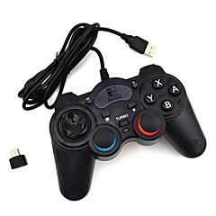 preiswerte Zubehör für Videospiele-ZSL10JAAY06 Mit Kabel Game-Controller Für Nintendo-Switch . Tragbar Game-Controller ABS 1 pcs Einheit