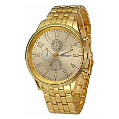 under com range watches cheap off to price add bag twinkledeals