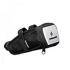 abordables Bolsas para Bicicleta-Rosewheel Waterproof Impermeable, Bandas Reflectantes, Duradero Bolsa para Bicicleta Poliéster 600D Bolsa para Bicicleta Bolsa de Ciclismo Ciclismo Bicicleta