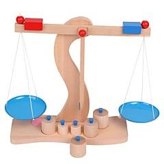 abordables Modelos de Exposición-OWI Juguetes de ciencia y exploración Todoterreno Centro de entrenamiento Nuevo diseño Todo Niños / Niño Regalo 1 pcs