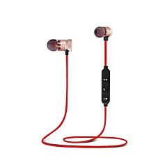 preiswerte Headsets und Kopfhörer-Factory OEM EARBUD Bluetooth 4.2 Kopfhörer Kopfhörer Kunststoff Fahren Kopfhörer Stereo / Mit Mikrofon / Mit Lautstärkeregelung Headset