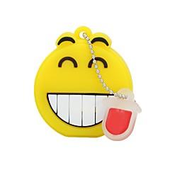 preiswerte USB Speicherkarten-Ants 8GB USB-Stick USB-Festplatte USB 2.0 Silica Gel Hüllen