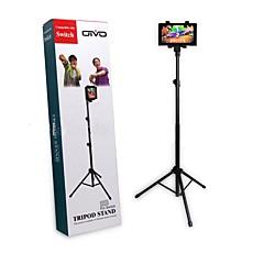abordables Accesorios para Nintendo Switch-PXN IV-SW025 Manejar el soporte Para Nintendo DS ,  Portátil Manejar el soporte CLORURO DE POLIVINILO 1 pcs unidad