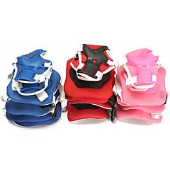 Недорогие Средства индивидуальной защиты-Мотоцикл защитный механизм для Защита локтей / Коленная подушка / Наручи Все ПВХ (поливинилхлорида) Спорт / На открытом воздухе / Для детей