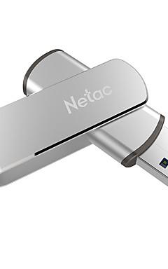 preiswerte -Netac 128GB USB-Stick USB-Festplatte USB 3.0 U388
