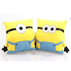 cheap Toy & Game-LeGou 35cm Carton Stuffed Pillow