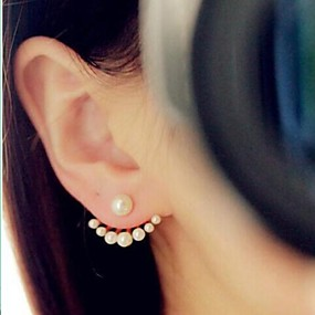 haute qualité éclatant nouvelles images de Imitation de perle, $0.99 Bijoux fantaisie, Recherche ...