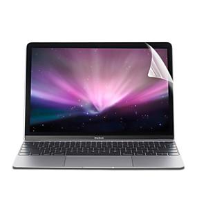 abordables Protections d'Ecran pour Mac-Protecteur d'écran pour Apple MacBook Air 11-inch PET 1 pièce Extra Fin