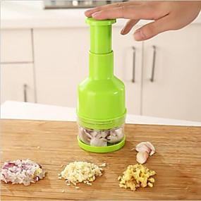 voordelige Keukengerei & Gadgets-Muovi Cutter & Slicer Creative Kitchen Gadget Keukengerei Hulpmiddelen voor Vegetable