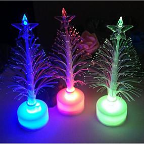 povoljno Potrepštine za dom-Suvremena suvremena LED Stolna lampa Za Plastic