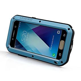 d1f5811a211 cheap Galaxy A Series Cases   Covers-Case For Samsung Galaxy A5(2017)