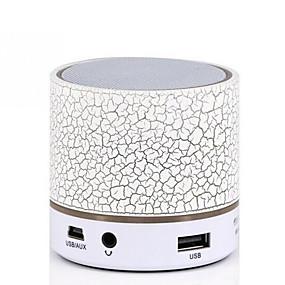 economico Casse-Bluetooth altoparlanti bluetooth senza fili