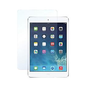 halpa iPad-suojakalvot-hzbyc® ohut palkkio karkaistu lasi näytön suojakalvo iPad mini 4