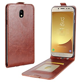Cheap Galaxy J3(2017) Cases / Covers Online | Galaxy J3(2017) Cases