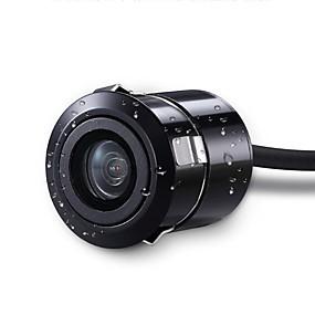 economico Elettronica per auto-telecamera retromarcia retrovisore ziqiao® 18.5mm hd ccd impermeabile