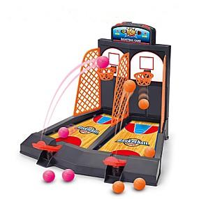 olcso Játékos játékok-Társasjátékok Asztali mini ujj kosárlabda lövőjáték Klasszikus téma Focus Toy Enyhíti ADD, ADHD, a szorongás, az autizmus Móka Gyermek Felnőttek Fiú Lány Játékok Ajándék