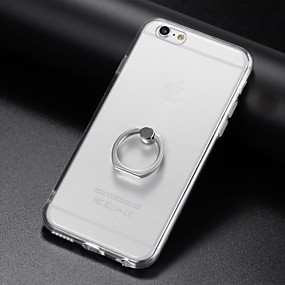 new concept 79349 85b91 Ring Holder, iPhone 7 Plus Cases, Search MiniInTheBox