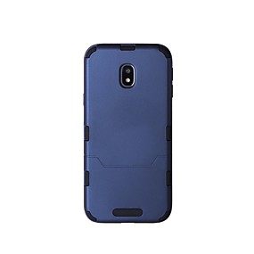cheap Galaxy J5 Cases / Covers-Case For Samsung Galaxy J5 Prime / J5 (