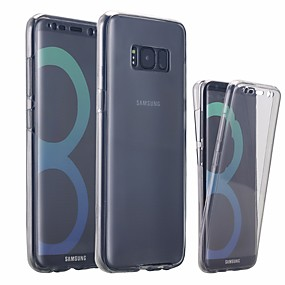online store a3184 17496 Cheap Samsung Accessories Online | Samsung Accessories for 2019