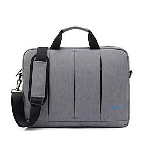 e41f8d050590 billige Tilbehør til bærbare computere-Coolbell 15  quot bærbar computer  Skuldertaske   Håndtasker Nylon