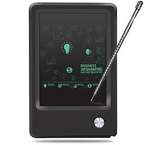 billige Grafiske tablets-4.5Inch Graphics Drawing Panel Other 4.5 inch