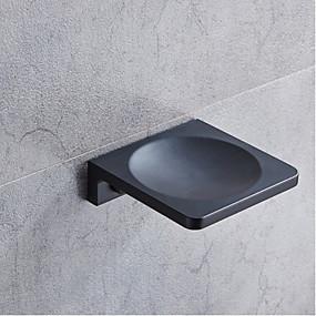 povoljno Gadgeti za kupaonicu-Sapun Posuđe & Nositelji Multifunkcionalni Suvremena Aluminijum 1pc Zidne slavine