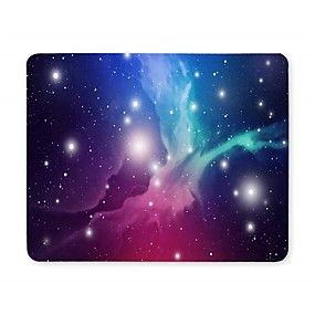 cheap Mice & Keyboards-Factory OEM Gaming mouse pad / Basic Mouse Pad 22 cm Rubber Mousepad