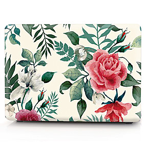 super popular b9e54 f247d Flower, Mac Cases & Mac Bags & Mac Sleeves, Search MiniInTheBox