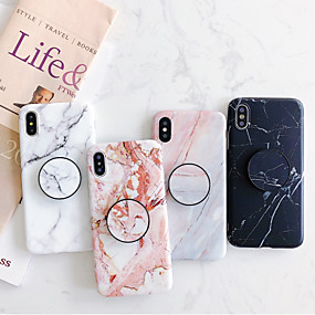 Cheap Iphone X Cases Online Iphone X Cases For 2019