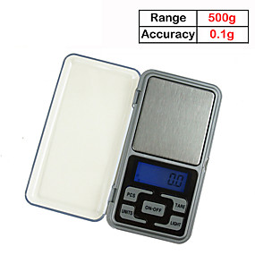 96725f1d8bdd Cheap Digital Scales Online | Digital Scales for 2019