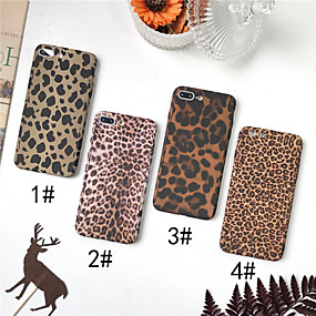 iphone 7 case leopard