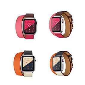 b0369bf0c6e baratos Pulseira para Apple Watch-Pulseiras de Relógio para Apple Watch  Series 4 3