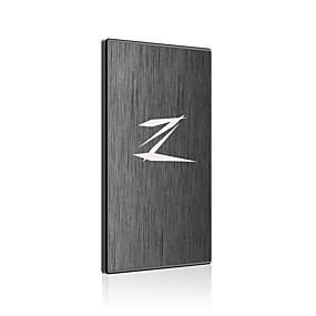Χαμηλού Κόστους SSD-Netac 512GB USB 3.0 Z1
