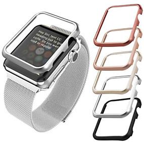 economico Accessori per Apple Watch-Custodia Per Apple Apple Watch Series 4 Lega Apple