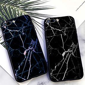 olcso iPhone tokok-Apple iphone xr xs xs max minta hátlap borító márvány puha tpu iphone x 8 8 plus 7 7plus 6s 6s plus se 5 5s