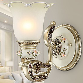 100% authentic 9d451 221b2 Cheap Wall Lights Online | Wall Lights for 2019