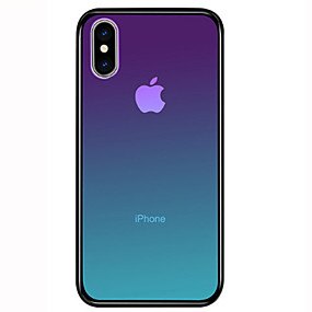 cheap iphone 8 phone case