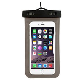 economico Accessori da viaggio-Cellulare / Custodia / Marsupio impermeabile Ompermeabile Plastica 20*10.5 cm cm