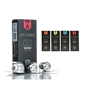 billige Atomizer kerner-LITBest GT 3 stk Atomizer kerner Vape  Elektronisk cigaret for Voksen