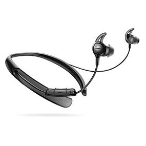 preiswerte PC & Tablet Zubehör-LITBest Nackenbügel-Kopfhörer Kabellos Sport & Fitness Bluetooth 4.2 Cool