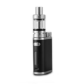 levne Elektronická cigareta-LITBest Pico 75w 1 ks Sady par Vape  Elektronická cigareta for Dospělý